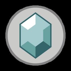 Ice-Bro.-emblem