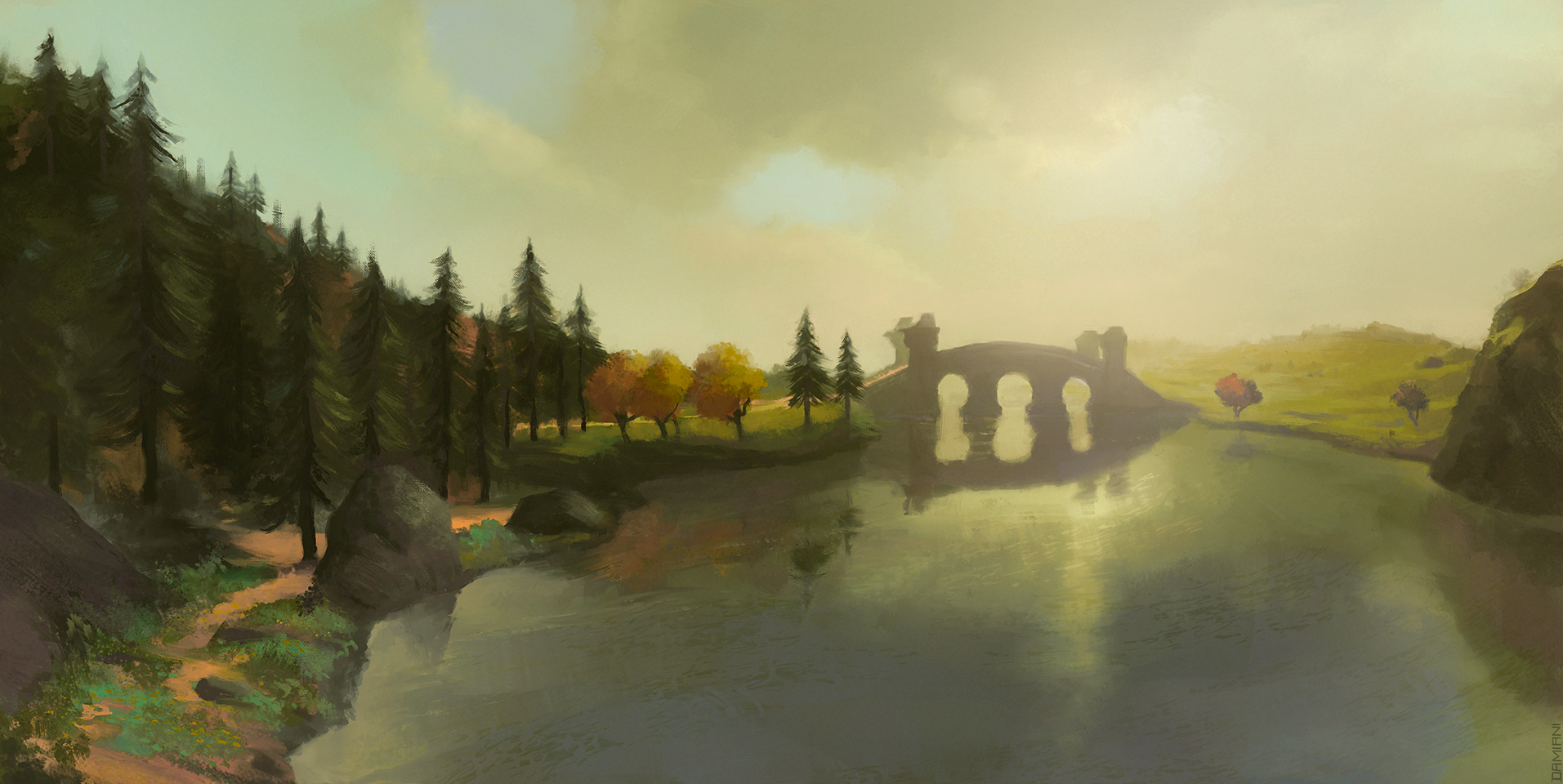 across_middle_earth___the_last_bridge_by