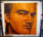Tarantino BIG