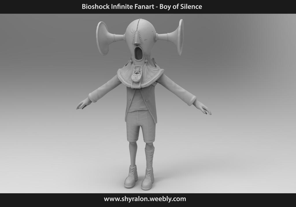 bioshock_infinite_fanart___boy_of_silence_by_shyralon-d8th1ax.jpg