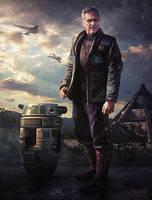 Rebel General