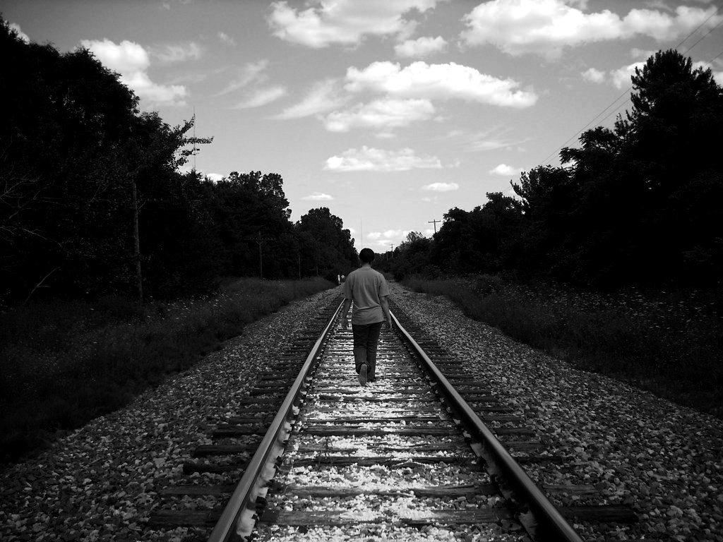 All Alone In This World - Jimmie Davis: Amazon.de ...