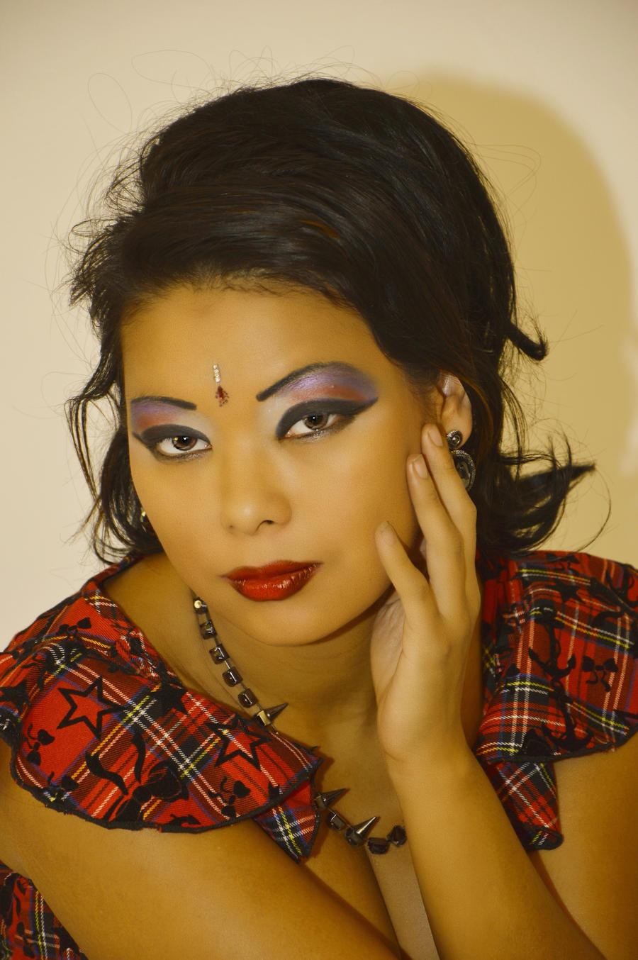 Sunymao's Profile Picture