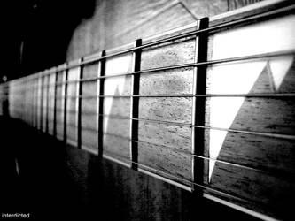 guitar02 by Interdicted