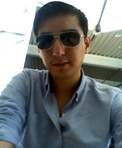 ComandanteElite's Profile Picture