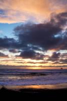 Rialto Beach by SonjaPhotography