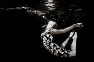 Drift by SonjaPhotography