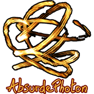 AbsurdePhoton's Profile Picture