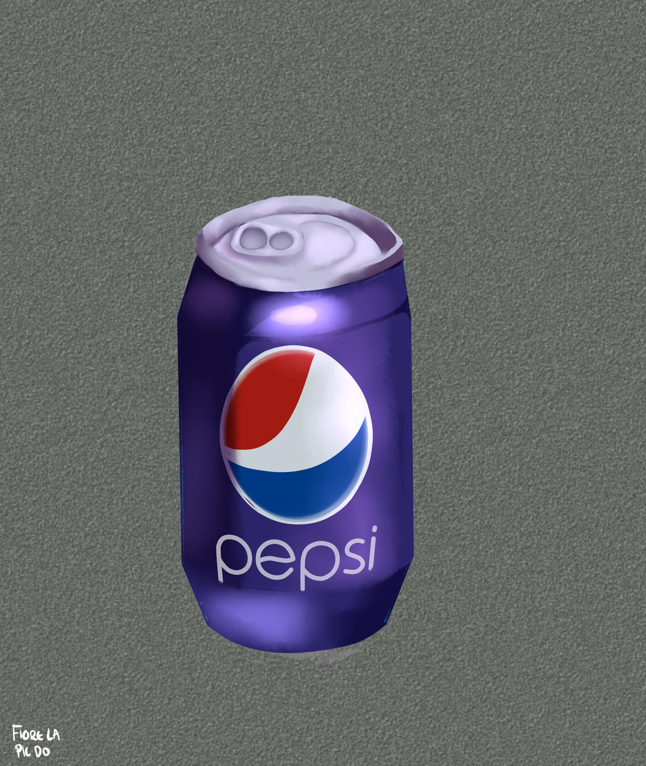 place mix of pepsi Coca cola is a well-known name in most corners of the world here is the marketing mix of coca cola and its four p's -product, place, price and promotion.