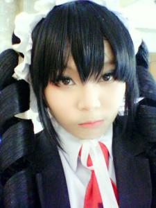 EiRi-SeNnA462113's Profile Picture