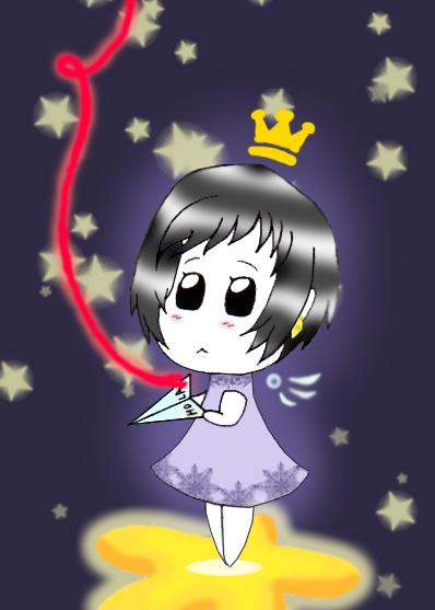 superaura's Profile Picture