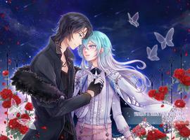 [ych] Stellar by yuiine
