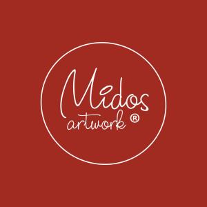 MidosArtwork's Profile Picture