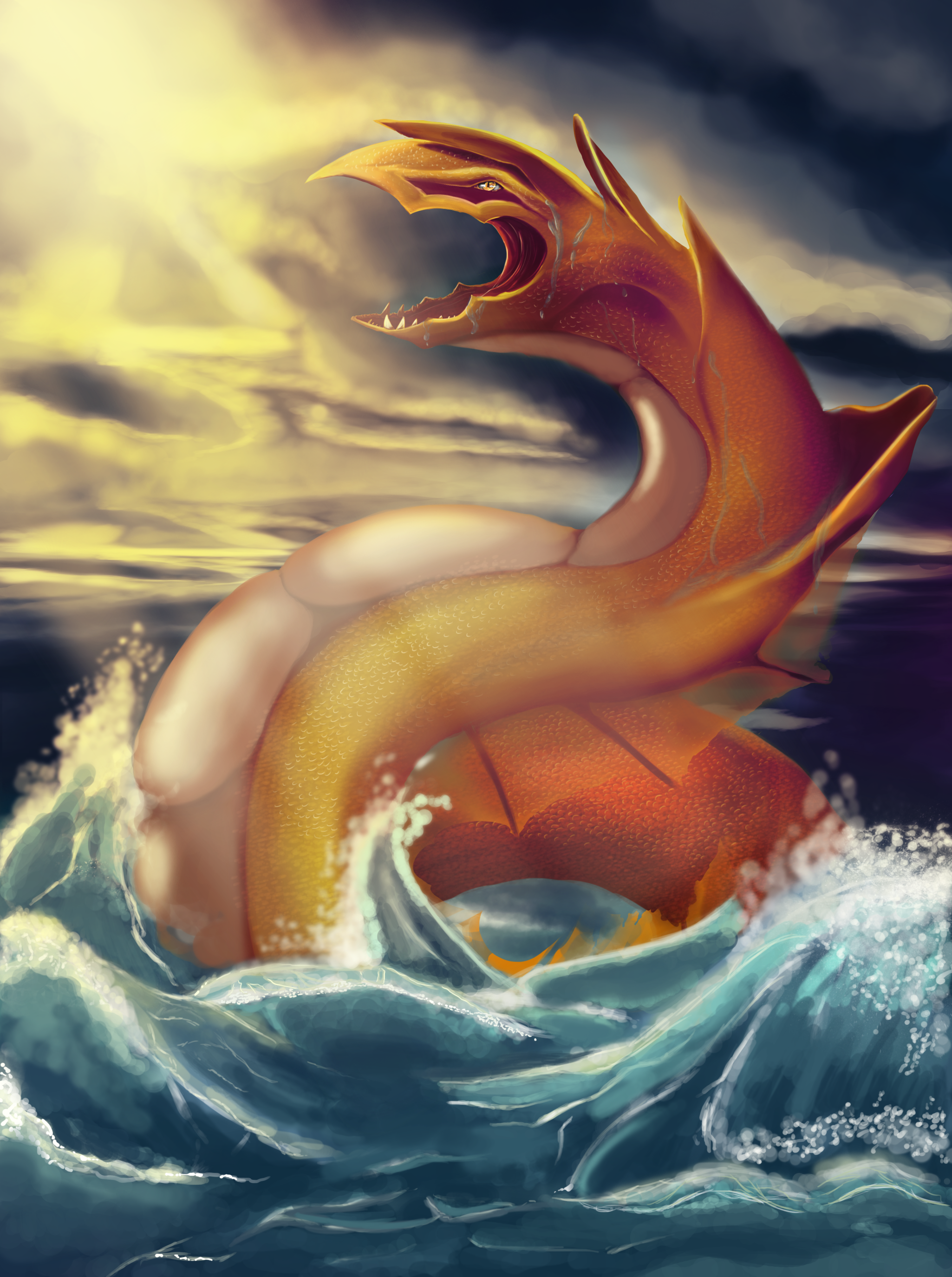 serpent_of_the_sea_by_emisys-dao4fi2.png