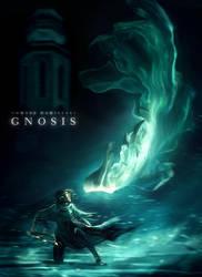 Gnosis - encounter