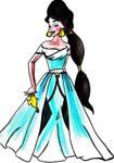 Designer Collection: Jasmine