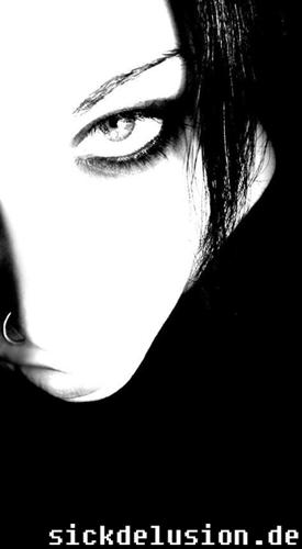 sickdelusion's Profile Picture