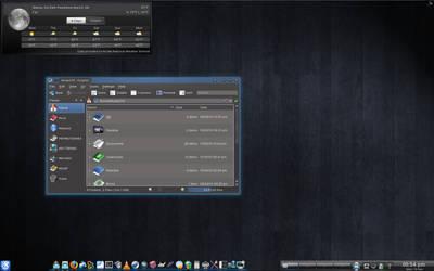 Desktop - 111010 by Rude374