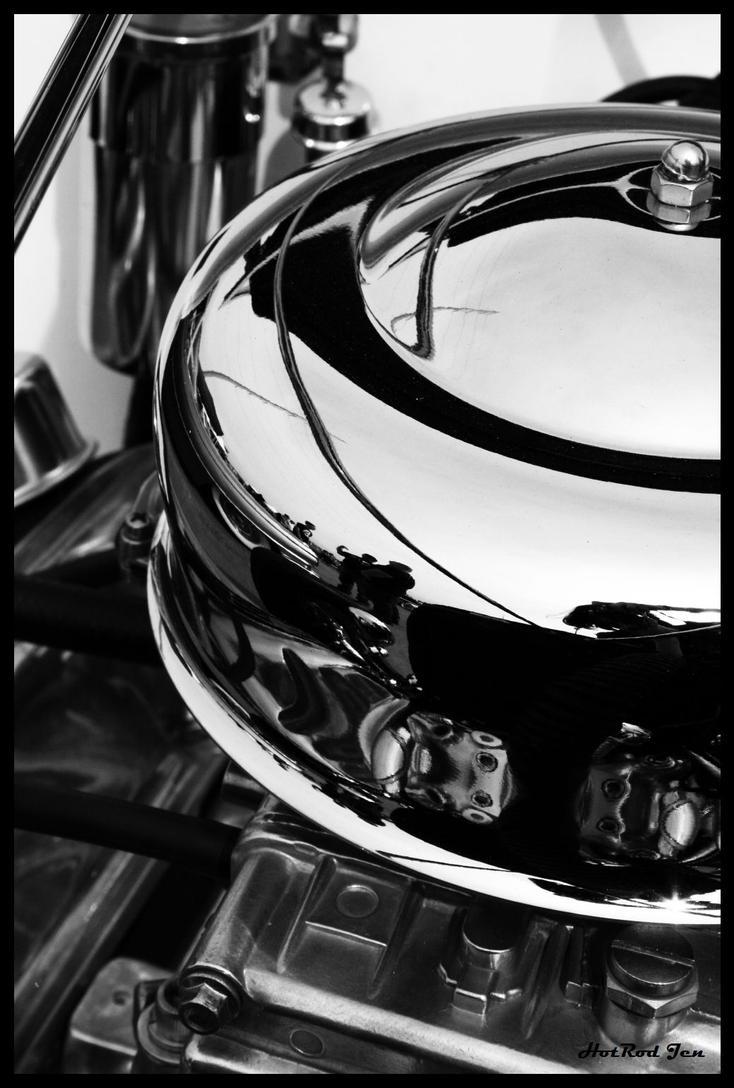 crisp_cleaner_by_hotrodjen-d3j4z0i.jpg