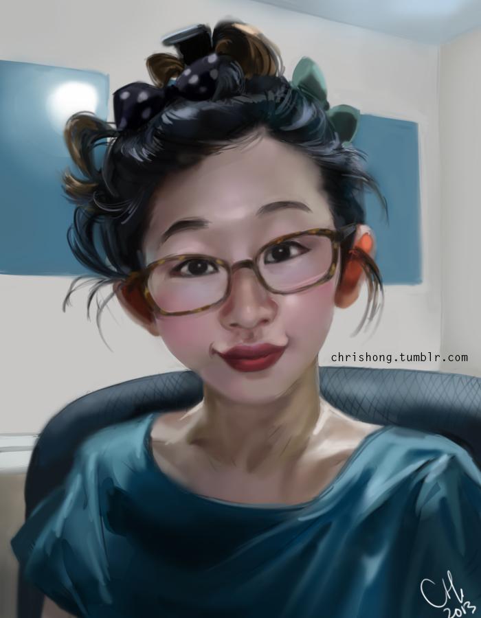 kimchii's Profile Picture