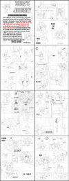 Sora's Journey: A KH2 Comic...