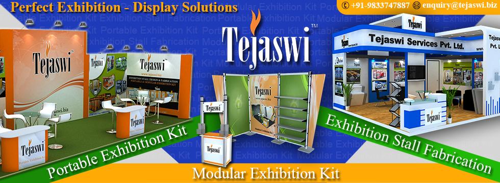 Tejaswi Services Pvt Ltd by tejaswi2008