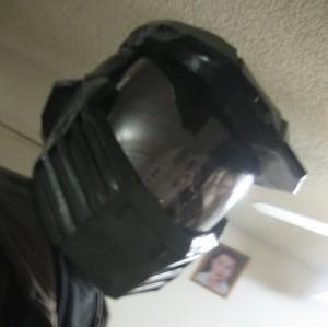 CrunchbiteNuva's Profile Picture