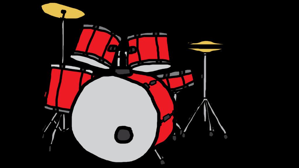 Картинки барабаны рисунок, картинка телефон