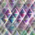Unfolded Polyhedron Copy
