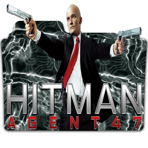 Hitman Agent 47 Full Movie Download Free - Home - Facebook
