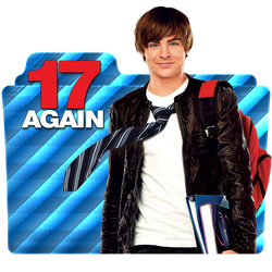 17 Again by gterritory