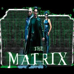 The Matrix(1999)
