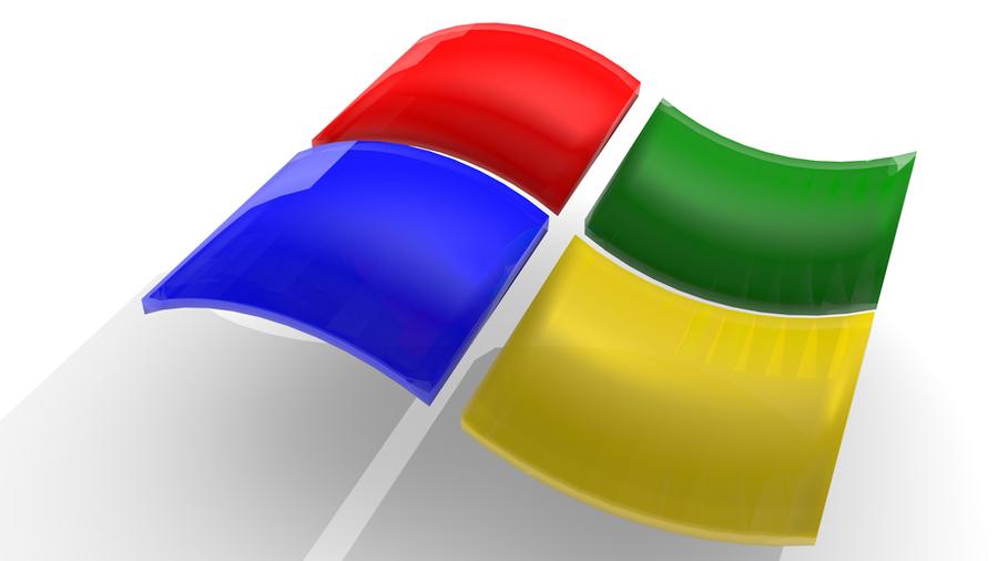 лого windows: