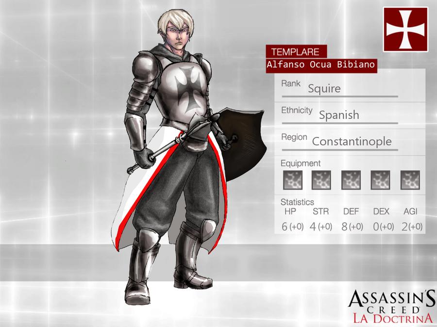 AC-D app by DeadOnes