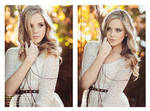 Shelley- Miss Deaf South Africa 2011 6