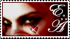 STAMP: Emilie Autumn by Nocturne--Pixie