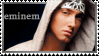 Eminem Stamp by Nocturne--Pixie
