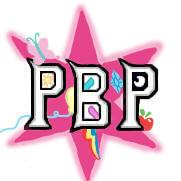 PBP Logo by Nazus-98