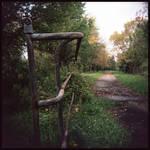 2011-274 Wednesday walk 4 - Sept 2011