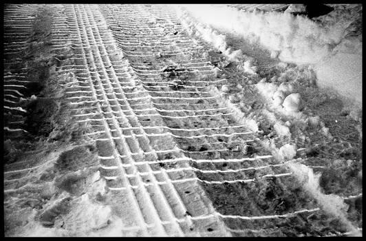 2013-049 Sun tracks