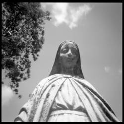 2013-243 Beneficence by pearwood