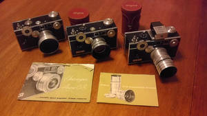 2014-212 Argus C3 lineup by pearwood
