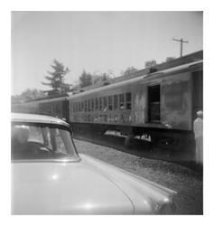 2014-305 Arcade and Attica 11 - 1962 - Cars
