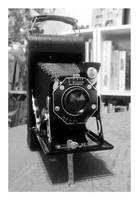 2014-347 Kodak Junior Six-20 by pearwood