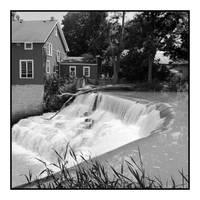 2015-211 Honeoye Falls crescent by pearwood