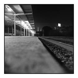 2016-044 North Charleston Station 2