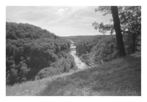 2018-240 Inspiration Point by pinhole by pearwood