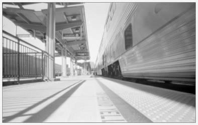 2018-349 Amtrak station