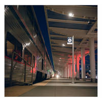 2019-314 Denver Station