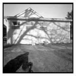 2020-125 Neighborly shadows